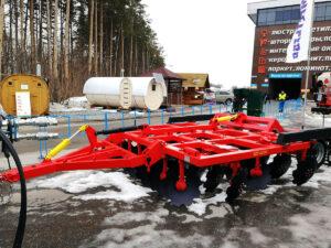 BDT-AGRO-na-vystavke-Agrokompleks-2020-gorod-Ufa-1