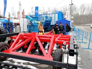BDT-AGRO-na-vystavke-Agrokompleks-2020-gorod-Ufa-2