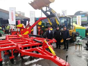 BDT-AGRO-na-vystavke-Agrokompleks-2020-gorod-Ufa-3