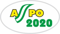 """БДТ•АГРО 26-28 февраля 2020 года участвовала в 20-й Межрегиональной выставке """"АГРО-2020"""", г.Оренбург"""