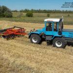 Borona-diskovaya-BDM-dvuhryadnaya-proizvodstva-BDT-AGRO-55
