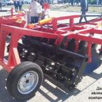 Borona-diskovaya-BDM-dvuhryadnaya-proizvodstva-BDT-AGRO-70