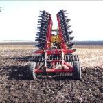 Borona-diskovaya-BDM-trehryadnaya-proizvodstva-BDT-AGRO-17