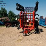 Kultivator-predposevnoj-KPD-Vityaz-Evro-proizvodstva-BDT-AGRO-2