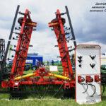 Kultivator-sploshnoj-obrabotki-KSO-proizvodstva-BDT-AGRO-9