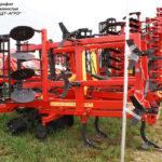 Kultivator-sternevoj-KR-so-sreznym-boltom-proizvodstva-BDT-AGRO