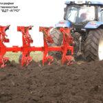 Plug-VARYAG-lemeshnyj-oborotnyj-PLO-proizvodstva-BDT-AGRO-42