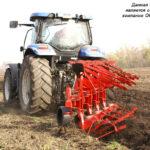 Plug-VARYAG-lemeshnyj-oborotnyj-PLO-proizvodstva-BDT-AGRO-54