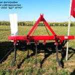 Plug-chizelnyj-PCH-proizvodstva-BDT-AGRO-6