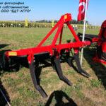 Plug-chizelnyj-PCH-proizvodstva-BDT-AGRO-7