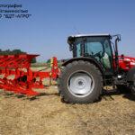 Plug-lemeshnyj-oborotnyj-PLO-proizvodstva-BDT-AGRO-23