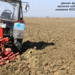 Plug-lemeshnyj-reguliruemyj-PLR-proizvodstva-BDT-AGRO-28