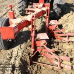 Plug-lemeshnyj-reguliruemyj-PLR-proizvodstva-BDT-AGRO-43