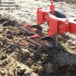 Plug-lemeshnyj-reguliruemyj-PLR-proizvodstva-BDT-AGRO-51