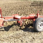 Plug-lemeshnyj-reguliruemyj-PLR-proizvodstva-BDT-AGRO-52