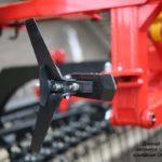 Культиватор стерневой дисковый КРД производства БДТ-АГРО (13)