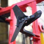 Культиватор стерневой дисковый КРД производства БДТ-АГРО (14)