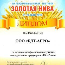 Диплом-Золотая-Нива-2019