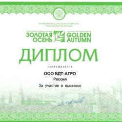 Диплом-Золотая-Осень-2015