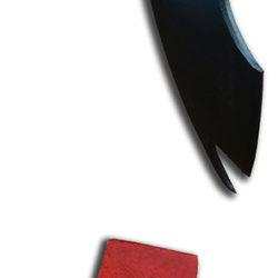 Podshipnikovyiy-uzel-proizvodstva-BDT-AGRO-14